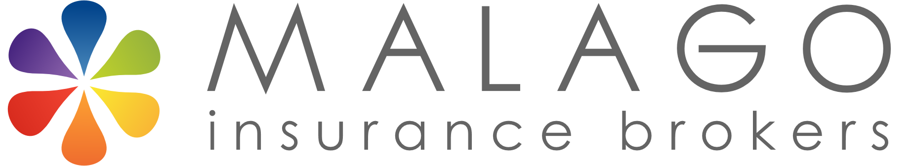 Malago Insurance Brokers in Bristol