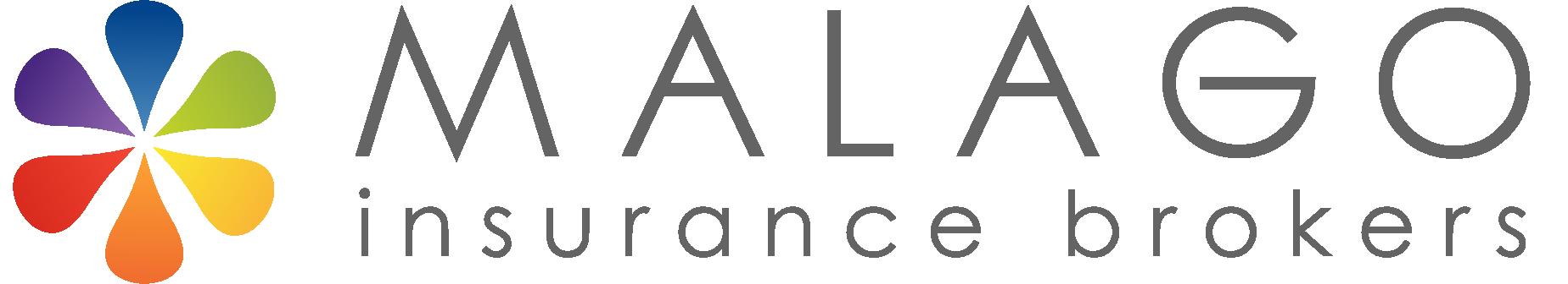 Malago Insurance Brokers in Bristol